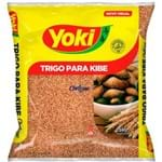 Trigo para Kibe Yoki 5kg