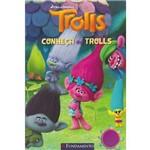 Trolls - Conheca os Trolls
