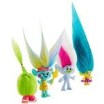 Trolls Town Coleção - Hasbro