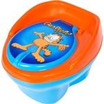 Troninho Garfield - Styll Baby