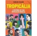 Tropicalia - Ed 34