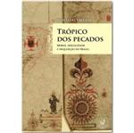 Tropico dos Pecados - Jose Olympio