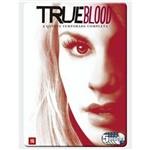 True Blood - 5ª Temporada Completa