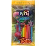Tubes Trolls Fini - 80g