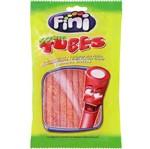 Tubes Tubinhos Cítricos 80g - Fini