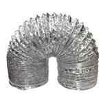 Tubo Flexível em Alumínio para Coifas Tramontina 93992196