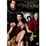 Tudors, The - 2ª Temporada Completa