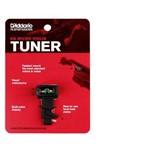 Tuner Violino D'addario Micro Pw-ct-14