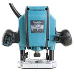 Tupia Makita Mod. RP0900 - 220V