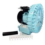 Turbina de Ar Sunsun HG-120