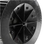 Turbina Motor do Ventilador Ar Cond Consul Janela 21000 30000