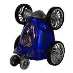 Turbo Twist - Azul - Dtc