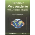 Turismo e Meio Ambiente