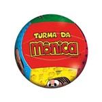 Turma da Monica Bola Eva - Lider