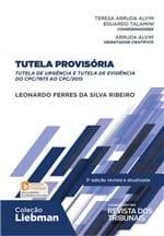 Tutela Provisória - 3ª Edição