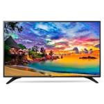 """Tv 43"""" Led Full HD Lg, 43LW300C, Hdmi, USB"""
