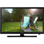 Tv 24 Samsung T24e310lb Led/tv/moni/hdmi