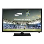 "Tv 28""samsung T28e310lb Tv/monitor/hdmi"