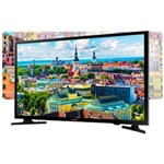 "Tv Led 32"" Samsung (hd com Usb, Hdmi) - Hg32nd450sgxzd"
