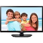 TV Monitor LED 21.5'' LG 22MT45D-PS Full HD USB HDMI com Conversor Digital