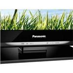 "Tv 32"" LCD 60hz Hdtv Panasonic Tc-l32c30b Painel Ips Viera Image Viewer Dlna Viera Link"