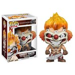 Twisted Metal - Sweet Tooth: Funko Pop!