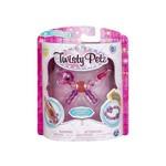 Twisty Petz Pulseira Sprinkles Puppy - Sunny