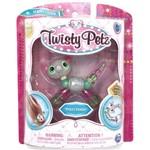 Twisty Petz Single Polly Panda - Sunny