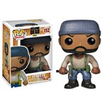 Tyreese - The Walking Dead Funko Pop Television