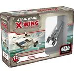 U-wing - Expansao, Star Wars X-wing