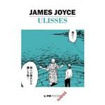 Ulisses - Lpm Pocket