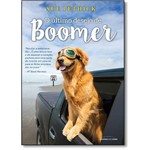 Último Desejo de Boomer, o