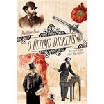Último Dickens, o