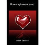 Um Coração no Oceano