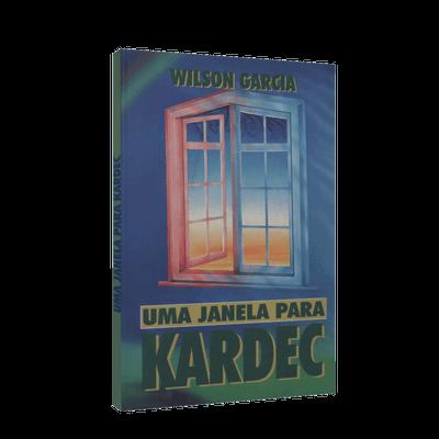 Uma Janela para Kardec