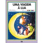 Uma Viagem a Lua