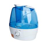 Umidifcador Ultrassonico Allergy Free Filter 2 G Tech