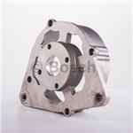 Unidade de Rolamento Gerador Bosch 9 121 456 175