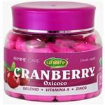 Unilife Cranberry Femme Care 90 Caps
