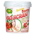 Unilife Gojicran Berry 220g Laranja Acerola