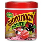 Unilife Guaranacai Power 220g
