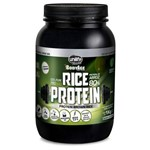 Unilife Rice Protein 1000g Chocolate