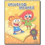 Universo Infantil