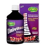 Univiton Multivitamínico - Unilife - 500ml