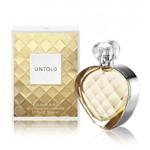 Untold Feminino de Elizabeth Arden Eau de Parfum