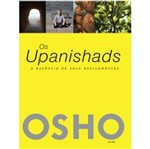 Upanishads, os - Cultrix