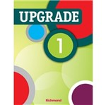 Upgrade Your English 1 - Richmond