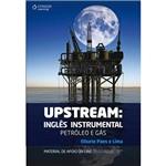 Upstream: Inglês Instrumental - Petróleo e Gás
