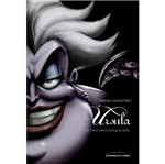 Ursula - Universo dos Livros