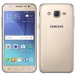 USADO: Galaxy J5 Duos J510MN/D 16GB Dourado